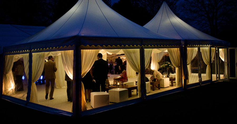 marquee hire durban & Quality Marquee Hire in Durban | Call 031 100 1905