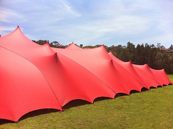 By acquiring our high quality stretch tents for hire in Durban you can be sure of & Best Stretch Tent Hire Durban Wide | 031 100 1905 |