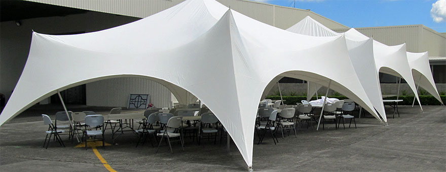 Gazebo Hire Durban & Waterproof Gazebos for Hire in Durban | 031 100 1905 |